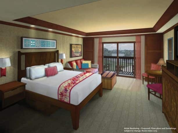 Disney_Vacation_Club_Deluxe_Studio