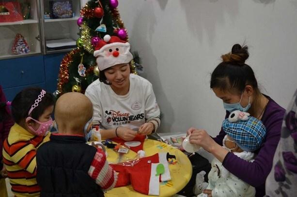 Image_SHDR_Hospital Visit 1
