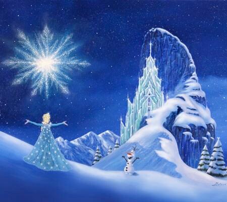 Walt Disney World Event Snapshot: January 2015