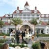 """Disney Vacation Club Opens its 12th Resort in """"Grand"""" Fashion"""