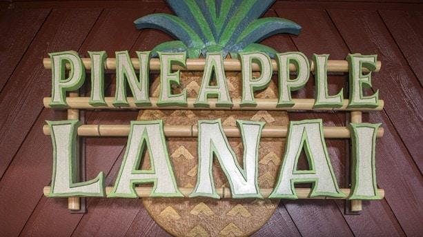 Pineapple Lanai 0905ZW_0555CC