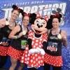 Disney Sports Style: How To Show Your #DisneySide
