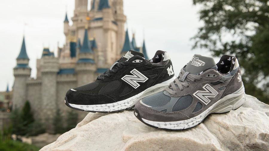scarpe new balance 34