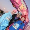 #DisneySide Sports Style: Disney Frozen 5K Style