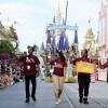 Walt Disney World Resort Welcomes Disney Dreamers Academy