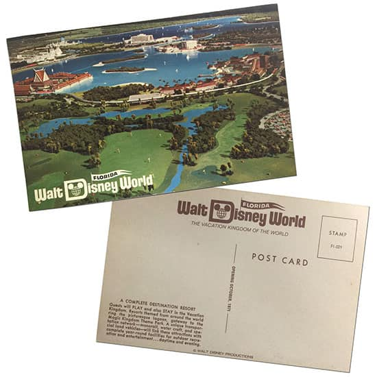 03_ParksBlog_AprilShirts_PostCard