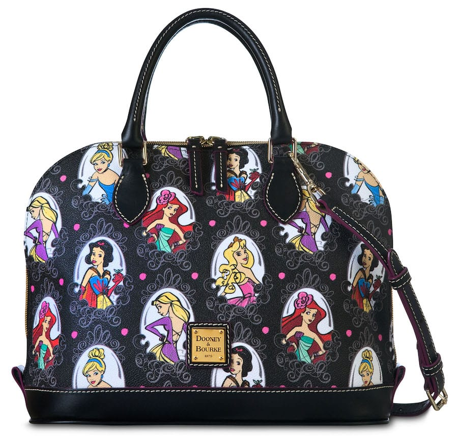 5fdcebe77a New Dooney   Bourke Collections Coming to Marketplace Co-Op at Walt Disney  World Resort on April 25