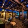 Dockside Margaritas Opens Today at Downtown Disney at Walt Disney World Resort