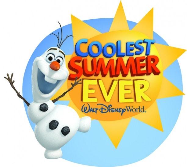 Coolest_Summer_YS FINAL