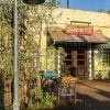 Zuri's Sweets Shop Now Open at Disney's Animal Kingdom