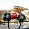 New Cars Land Merchandise Cruises into Disney California Adventure Park