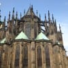 'Czech'ing Out Prague with Adventures by Disney
