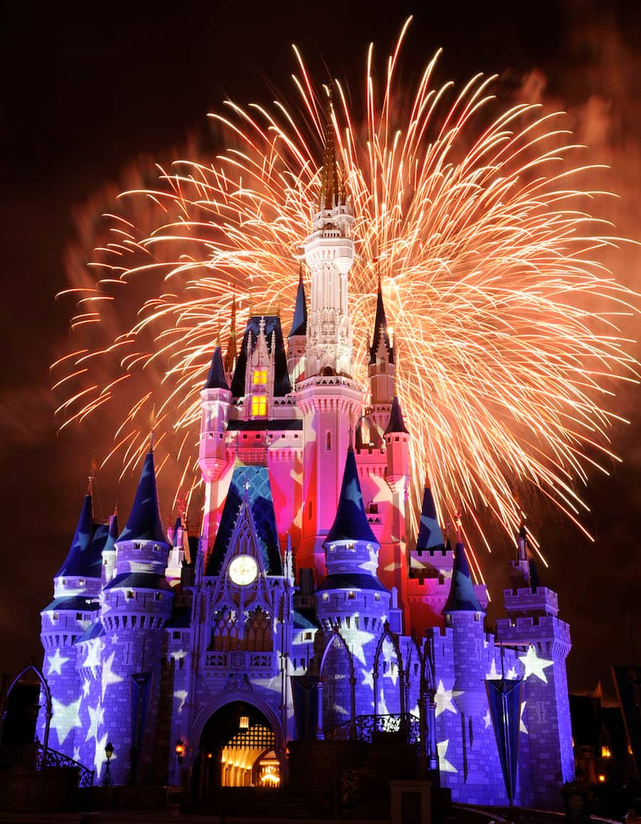 Disney s celebrate america a fourth of july concert in the sky fireworks live stream set for - Fourth of july live wallpaper ...