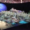 A Peek Inside the AVATAR Exhibit at D23 Expo