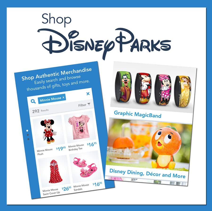 Shop For Authentic Walt Disney World Resort Merchandise with ... Individual Park Maps Disney World on disney theme park maps, disneyland map, magic kingdom park map, walt disney park map, seaworld park map, disney's mgm studios map, 2014 world's of fun map, epcot park map, simple theme park map, usa park map, animal kingdom map, all-star disney hotel map, with all of cedar fair parks map, six flags new england 2013 map, universal studios park map, new downtown disney map, new carowinds theme park map, islands of adventure park map, best of disney area map, orlando park map,