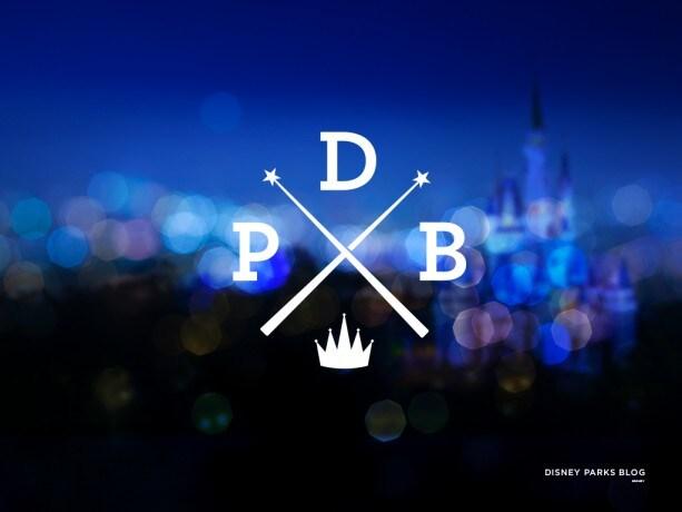 DPB_BRAND_WALLPAPER 1024x768