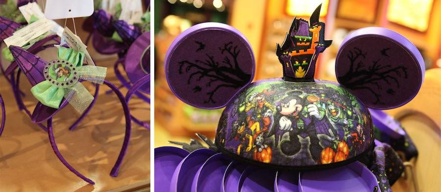 dphi4967106 halloween headware