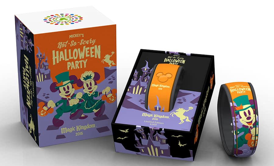 62f4a607 New Merchandise Debuts for Halloween Parties at Disney Parks | Disney Parks  Blog