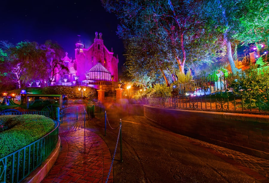 13 Reasons to Add Mickey's Not-So-Scary Halloween Party To Your List For Fall