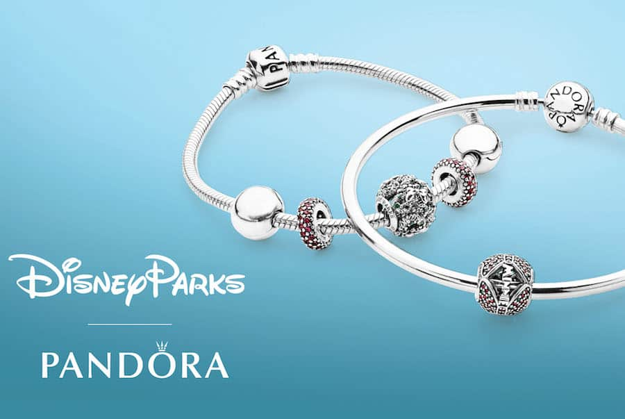 cc230a669 PANDORA Jewelry and Other Popular Products Coming to Disney Parks ...