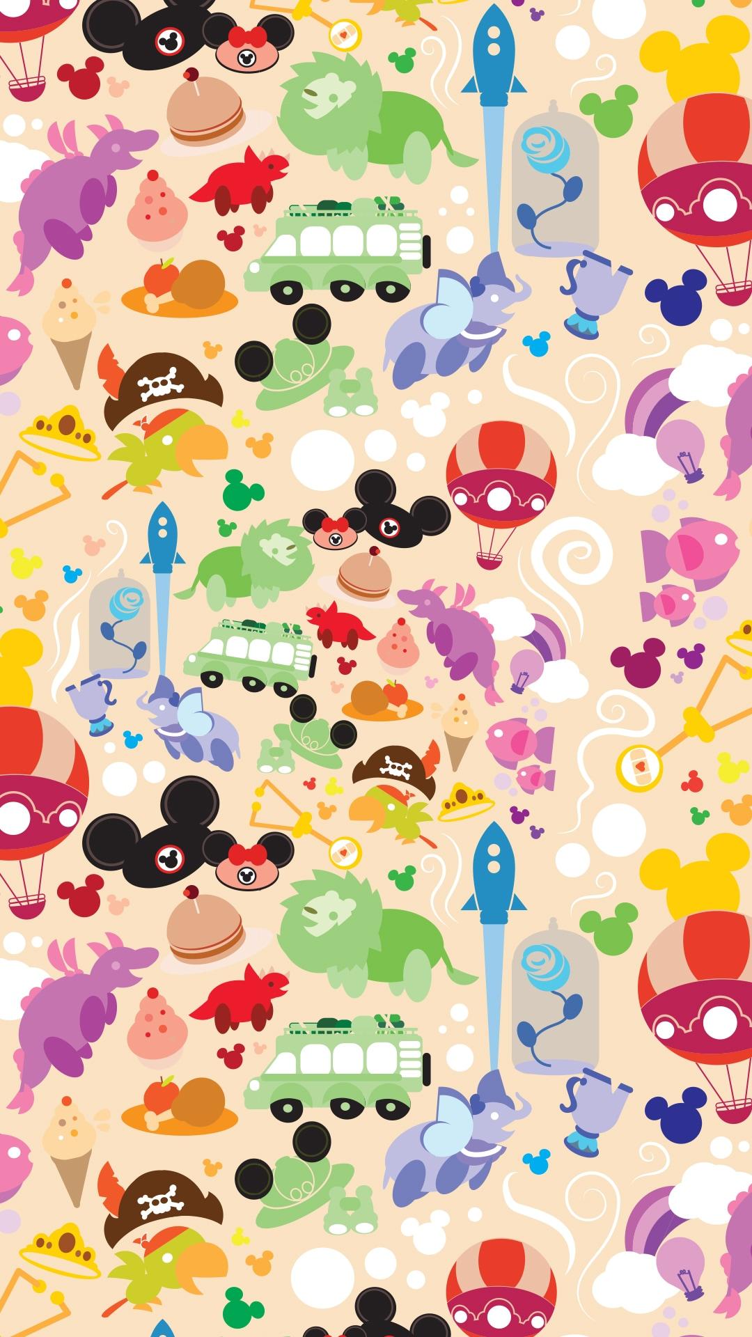 Disneykids Download Our Playful Walt Disney World Resort