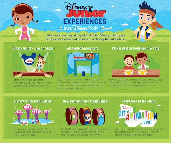 prek-disney-jr-infographic