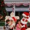 Celebrate Holidays Around the World Arrives at Epcot