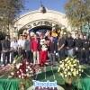 This Week in Disney Parks Photos: Rosy Experience at Disneyland Resort
