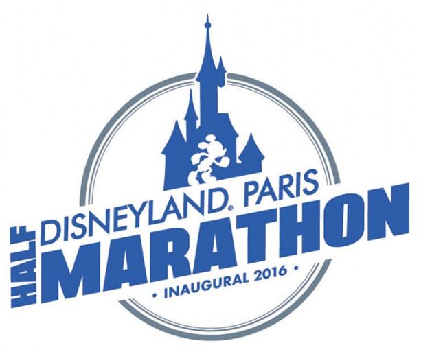 _MARATHON-logos_final_bleu_JPG-Copie
