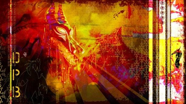 16_PR_BLOG_Maleficent_Fantasmic_WLLPPR_1920x1080