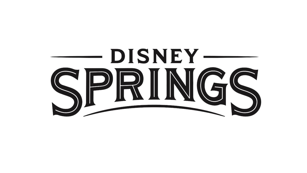 Disney Springs Expansion Will Nearly Double Dining and Shopping Experiences