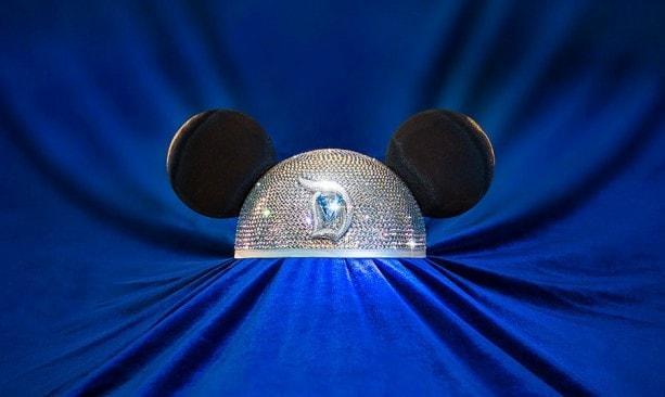 DiamondDays_MouseEars_Crop