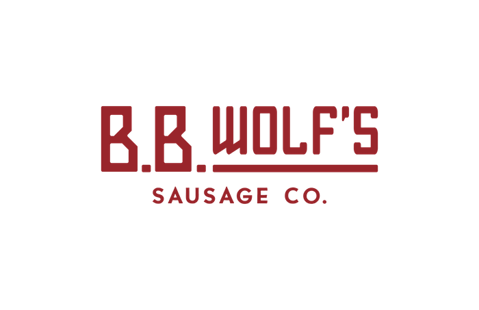 Try Artisan Sausages from B.B. Wolf's Sausage Co. Coming to Disney Springs May 2016
