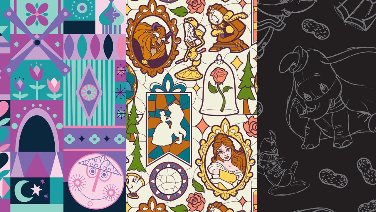 Dooney & Bourke Patterns for New Merchandise
