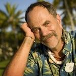 Joe Rohde