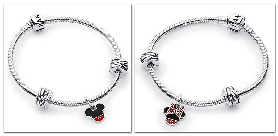 a2d5378b4 Start a PANDORA Jewelry Collection from Disney Parks with Iconic Gift Sets