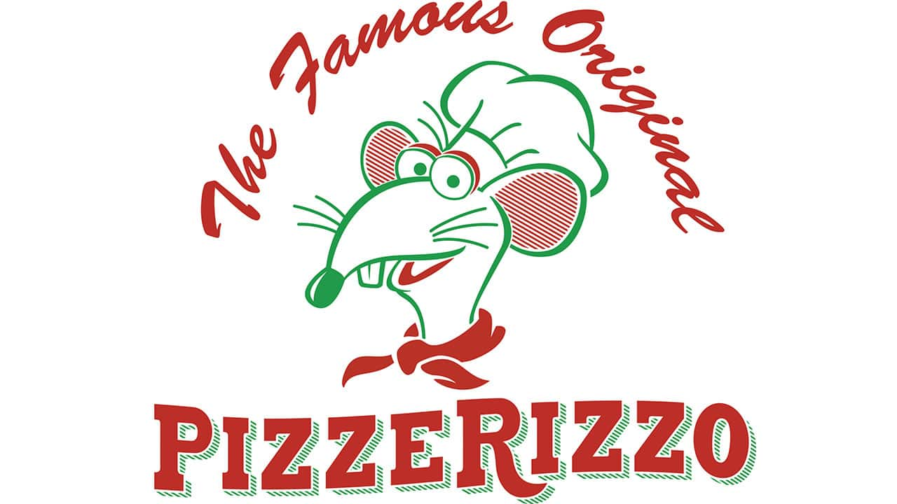 PizzeRizzo Opening This September at Disney's Hollywood Studios