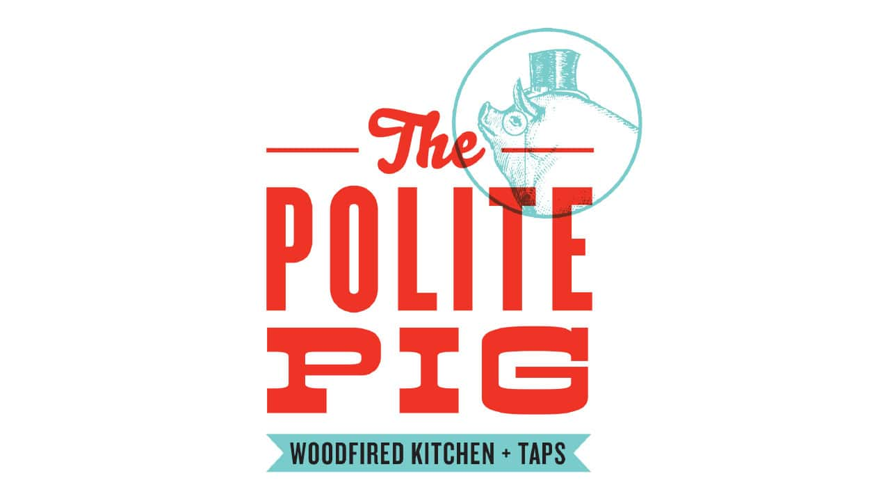 The Polite Pig Restaurant to Open at Disney Springs in Spring 2017