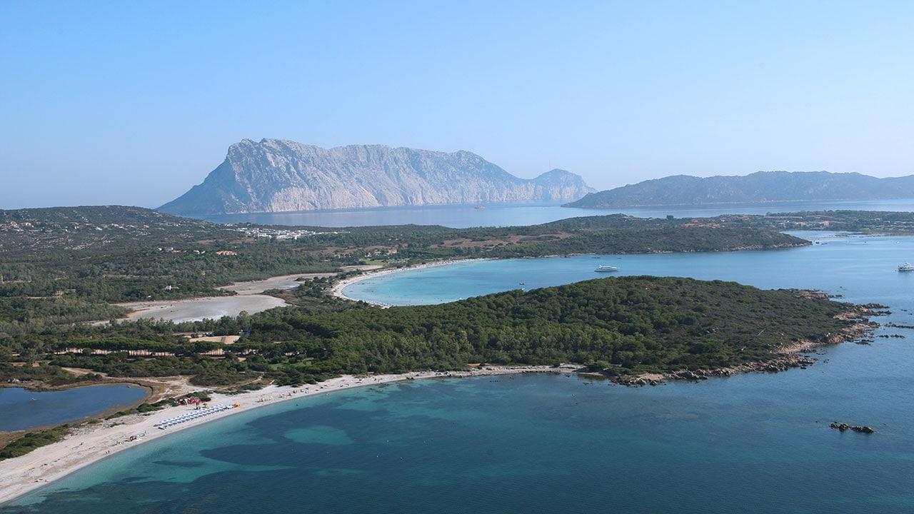 Cruising the Mediterranean: Adventures in Olbia, Italy