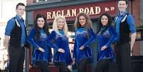 The Raglan Road Irish Dancers