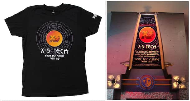 YesterEars Vintage Apparel Collection Coming to Disney Parks Online Store on August 18