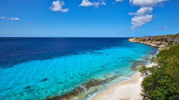 Bonaire - Disney Cruise Line Unveils Ports and Itineraries for Early 2018