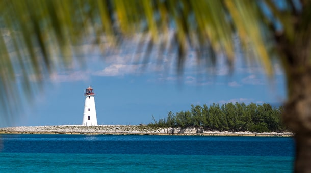 Bahamas - Disney Cruise Line Unveils Ports and Itineraries for Early 2018