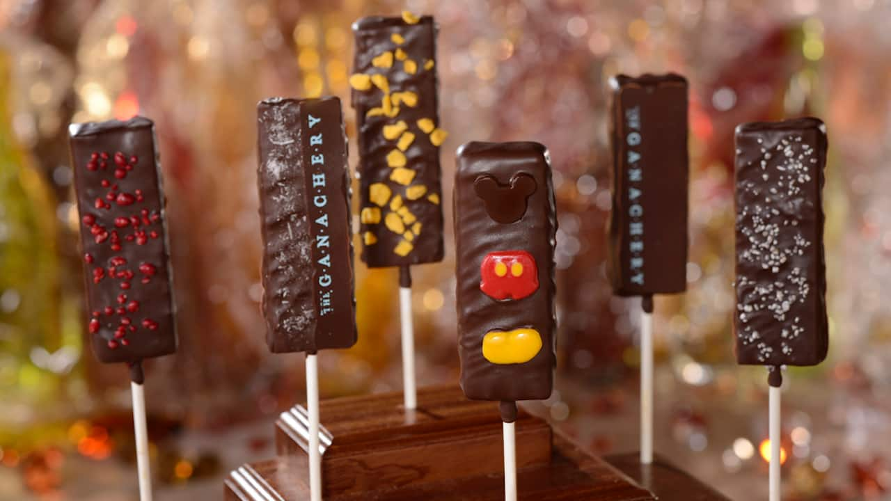 Celebrate Mickey Mouse S Birthday With Special Treats