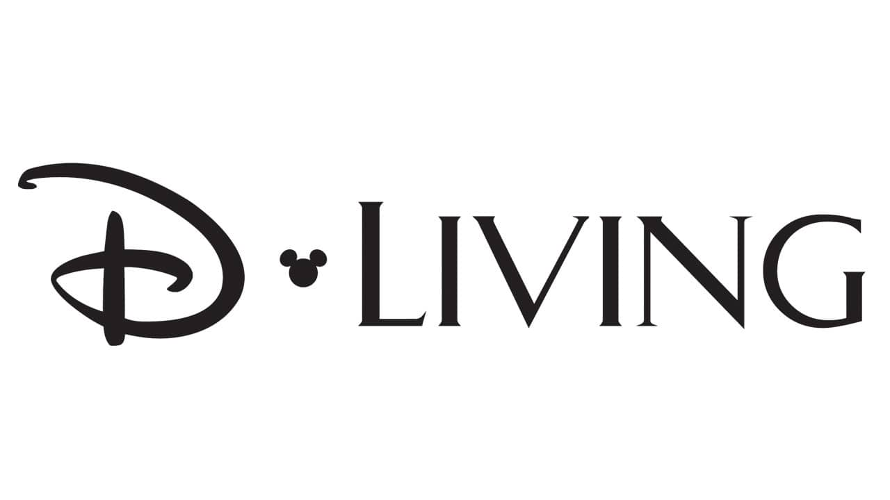D Living Home Decor Store Coming To Disney Springs Just In Time For