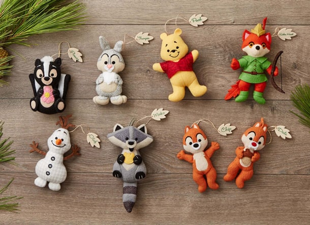 D-Living Home Décor Store Coming to Disney Springs