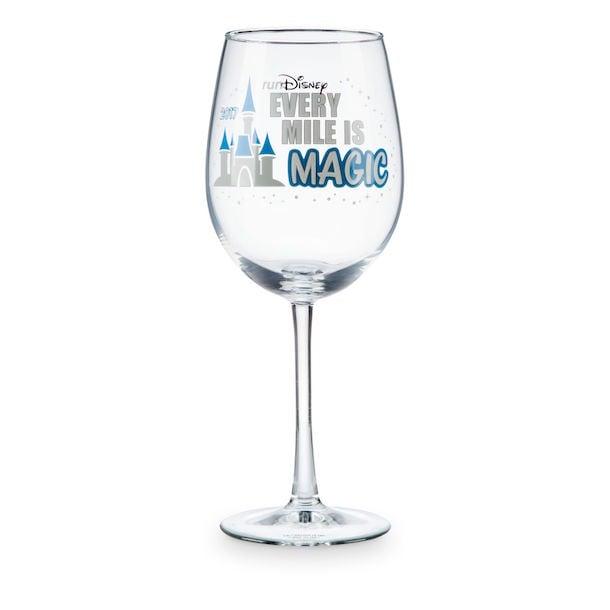2017 runDisney Drinkware