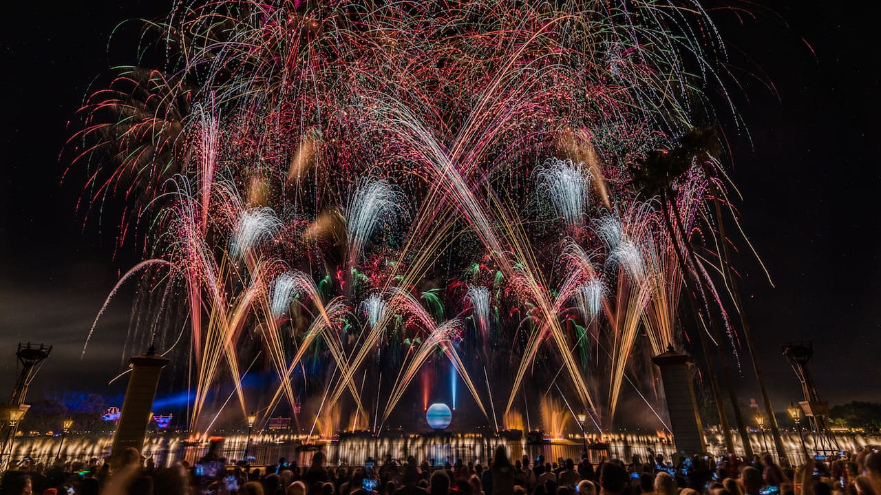 Image result for site: https://disneyparks.disney.go.com/ new years eve