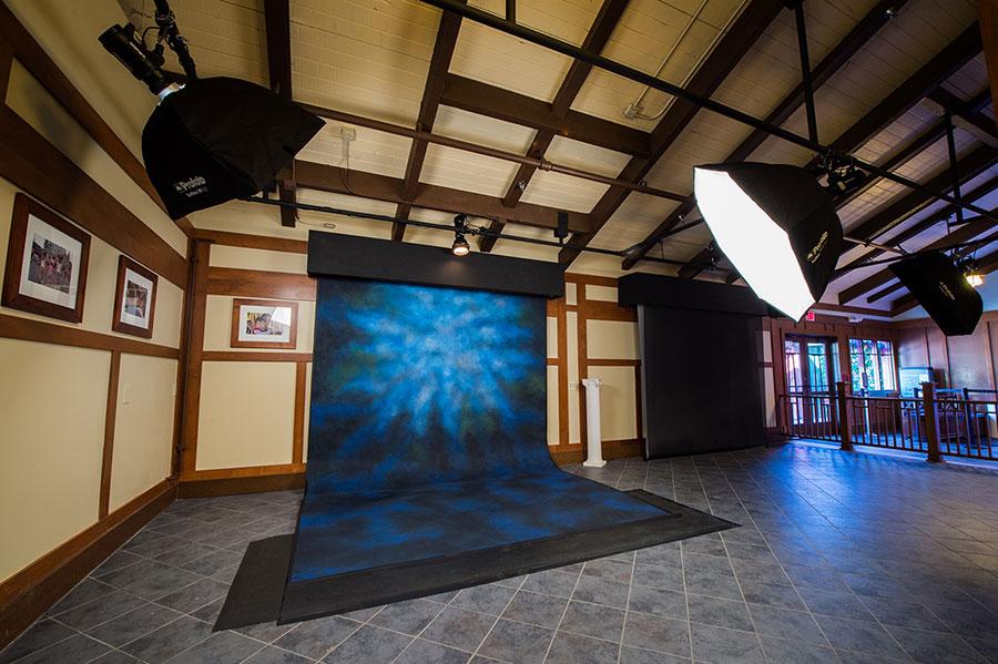 Sneak A Peek Inside The New Disney PhotoPass Studio At Disney Springs