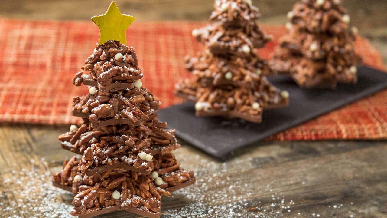 Seasonal Disney Springs Sweets Perfect for Gifting
